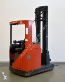 BT RRB1 reach truck