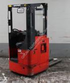 Linde L 16 R/139-03 reach truck