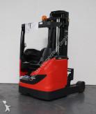 Linde R 20/1120 reach truck