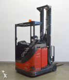 Linde R 10 CS/115-11 reach truck