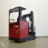 chariot à mât rétractable Komatsu FB18RJL-7