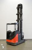 reachtruck Linde R 20 S/115-12
