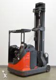 chariot à mât rétractable Linde R 20/115-03