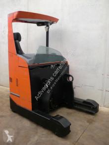 chariot à mât rétractable BT RRE 160 E
