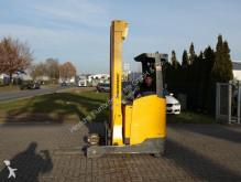 Jungheinrich ETV214 reach truck