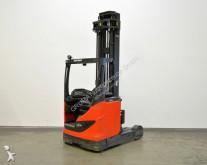 reachtruck Linde R 20/1120