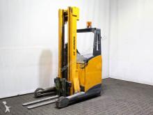 chariot à mât rétractable Jungheinrich ETV 216 GE115-650DZ