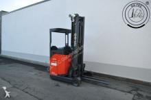 chariot à mât rétractable Linde R10CS-11
