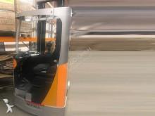chariot à mât rétractable Still FM-X 12 - TRIPLEX