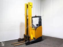Jungheinrich ETV 214 GE115-800DZ reach truck