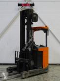 stivuitor cu catarg retractabil BT RRE160