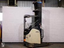 Crown ESR 5200 reach truck