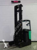 Mitsubishi RB16NH reach truck