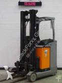 chariot à mât rétractable Still FM-X10N