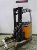 chariot à mât rétractable Still FM-X12