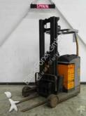 chariot à mât rétractable Still FM-X12/1000MM