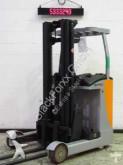 chariot à mât rétractable Still FM-X12/BATT.NEU