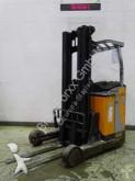 chariot à mât rétractable Still FM-X14