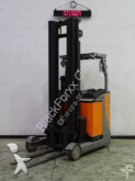 Still FM-X14 Schubmaststapler
