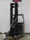 Still FM-X17 Schubmaststapler