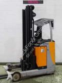 chariot à mât rétractable Still FM-X20