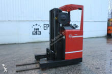 carrello elevatore retrattile BT RT1350 SE Reachtruck