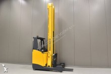 Jungheinrich ETV 325 /24600/ reach truck