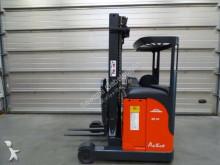 Linde R14 - TRIPLEX reach truck