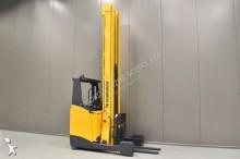 Jungheinrich ETV 325 /24601/ reach truck