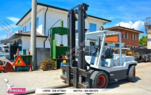 n/a DI70C reach truck