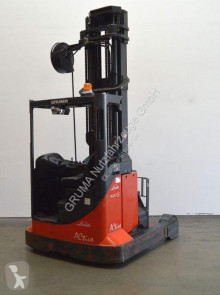 Linde R 20 S/115-12 Chassis 1600 mm reach truck