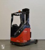 Linde R 14 S/115-12 DRIVE IN reach truck