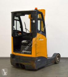 chariot à mât rétractable Jungheinrich ETV C20