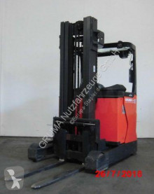 Linde R 16 HD/1120 reach truck