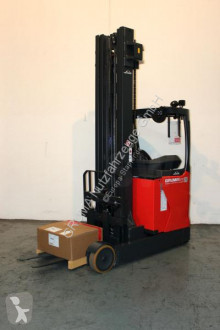 Linde R 20 HD/1120 reach truck