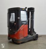 wózek z wysuwanym masztem Linde R 20 G/115-12