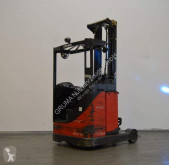 Linde R 12 CS/115-11 reach truck