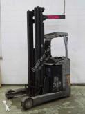 chariot à mât rétractable Still FM-X25
