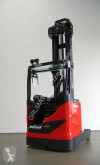 reachtruck Linde R 16 HD/1120