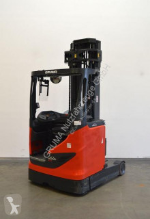 reachtruck Linde R 14 HD/1120