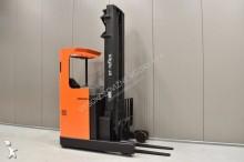 BT RRE 160 M /23322/ reach truck