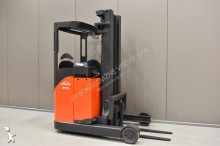 Linde R 16 HD /22728/ reach truck