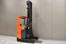 BT RRE 140 /20306/ reach truck
