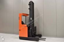 BT RR B2 /23522/ reach truck