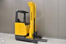 Jungheinrich ETV 216 /23521/ reach truck
