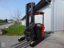 BT RRE160 reach truck