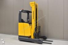 Jungheinrich ETV 116 /23905/ reach truck