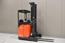 Linde R 10 C /23064/ reach truck