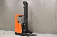 vozík s výsuvným zdvihacím zařízením BT RRE 140 /20638/