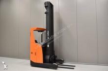 carrello elevatore retrattile BT RRE 140 /20639/
